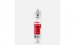 Malířský tmel WET ON WET bílý 310ml