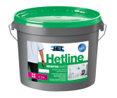 Hetline SENSITIVE SILIKÁT 5kg