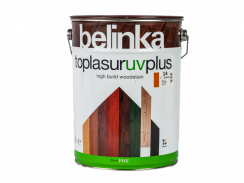BELINKA TOPLASUR UV PLUS 5 L